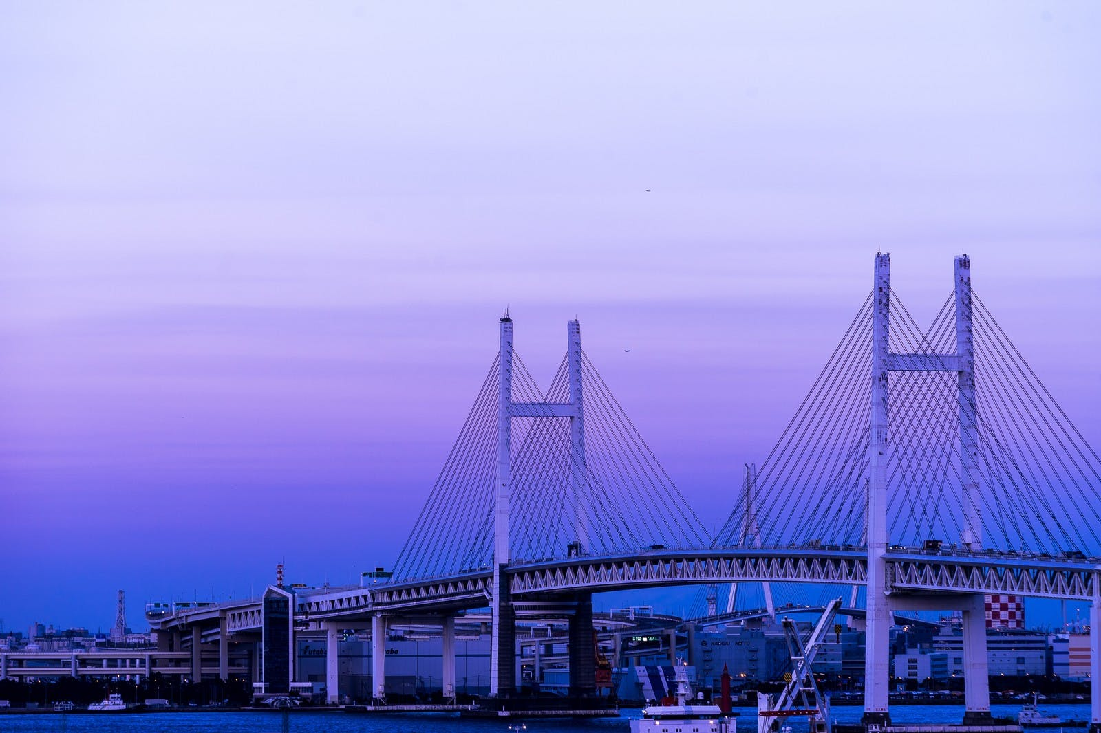 nice-bridge-1