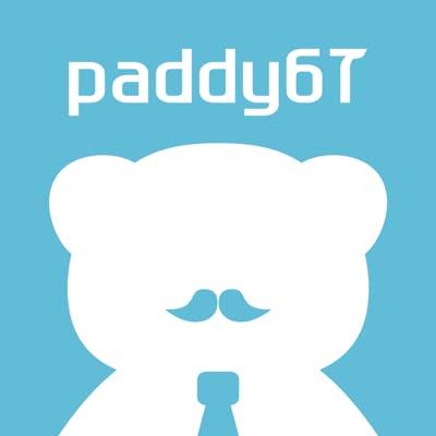 paddy67(パディ67)アプリ完全ガイド〜口コミ・評判・料金・退会方法~