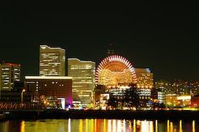 横浜でのパパ活は東京と何がちがう?横浜でパパ活する際に抑えたいポイントとは