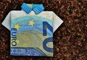 euro-otigami