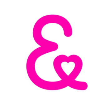Love& アイコン