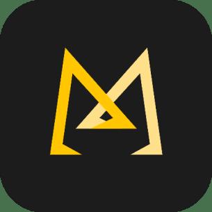 tabs-raking-icon