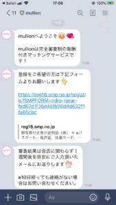 mullion1