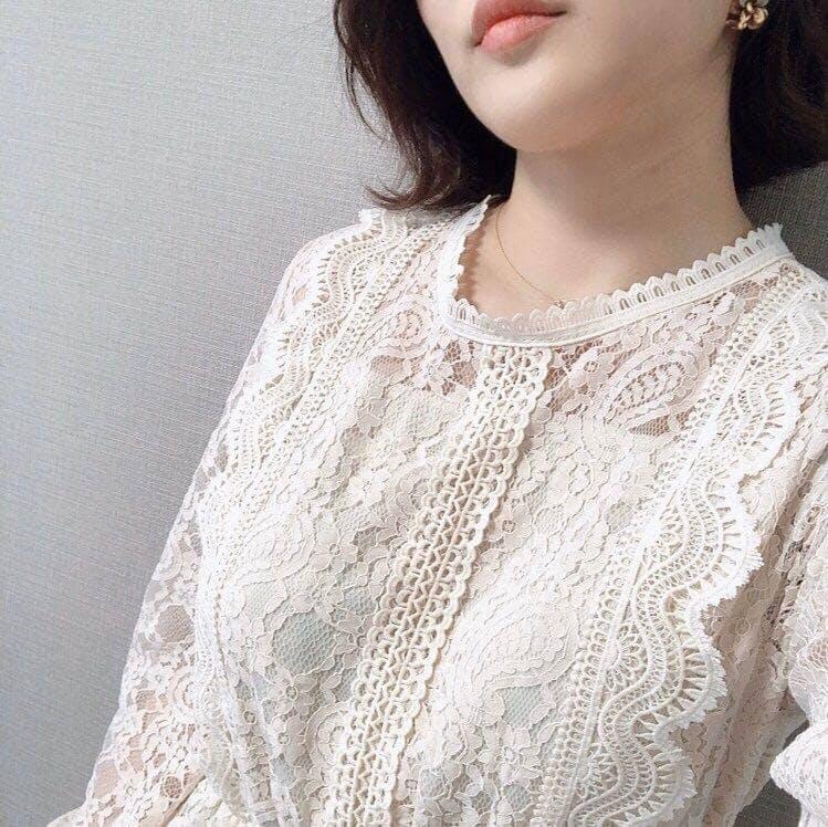 華さん(23) 看護師_image